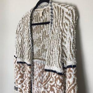 Chico's Sweaters - Chico's Cardigan Sweater